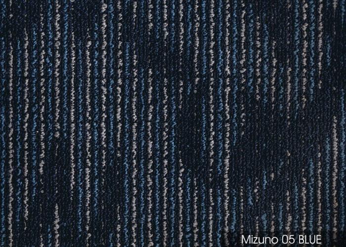 05-BLUE-415