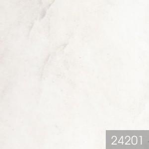 24201