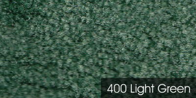 400 LIGHT GREEN