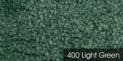 400 LIGHT GREEN