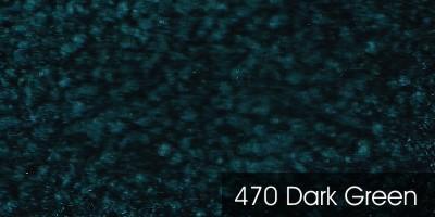 470 DARK GREEN