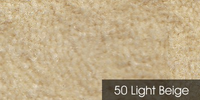 50 LIGHT BEIGE