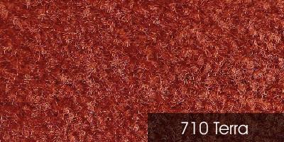 710 TERRA