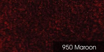 950 MAROON