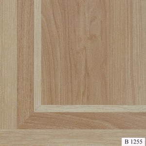 B1255