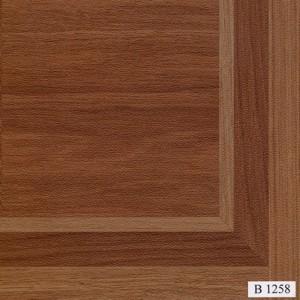 B1258