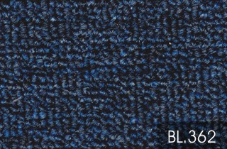 BL 362