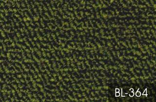 BL 364
