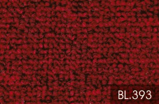 BL 393
