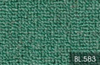 Jual Karpet Bali di Toko Karpet Roll Beli Meteran Gulungan