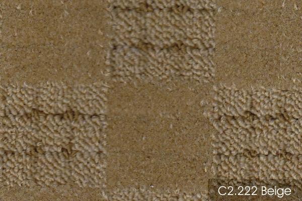 C2 222 BEIGE