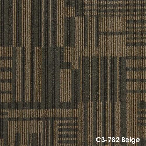 C3-782-BEIGE-1270