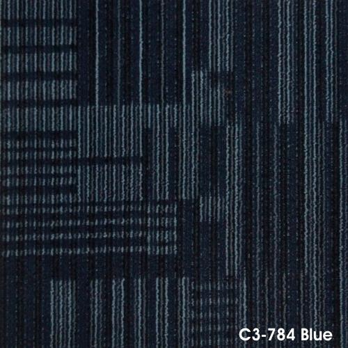 C3-784-BLUE-1270