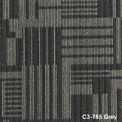 C3-785-GREY-1270