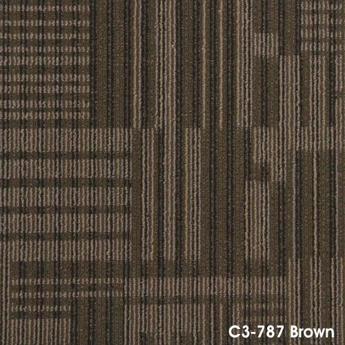 C3-787-BROWN-1270