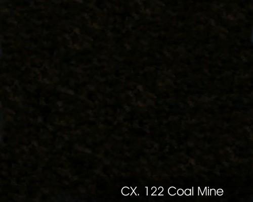 CX 122 COAL MINE