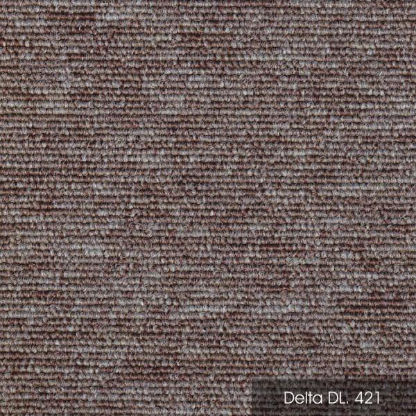 DL 421