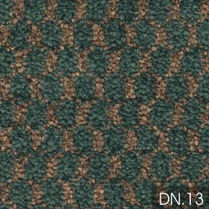 DN 13