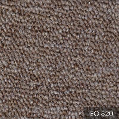 EO820