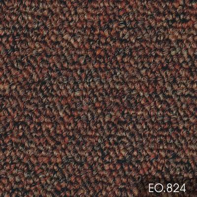 EO824