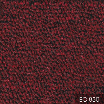 EO830
