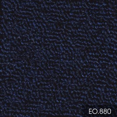 EO880