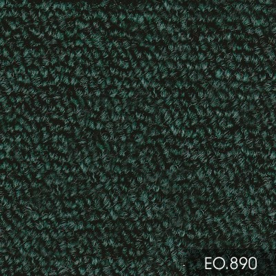 EO890