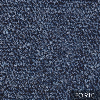 EO910