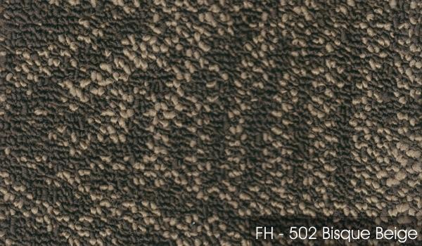 FH502 Bisque Beige