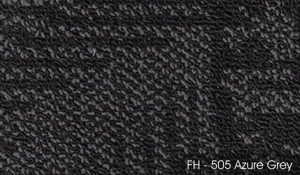 FH505 Azure Grey
