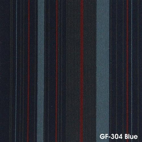 GF-304 BLUE
