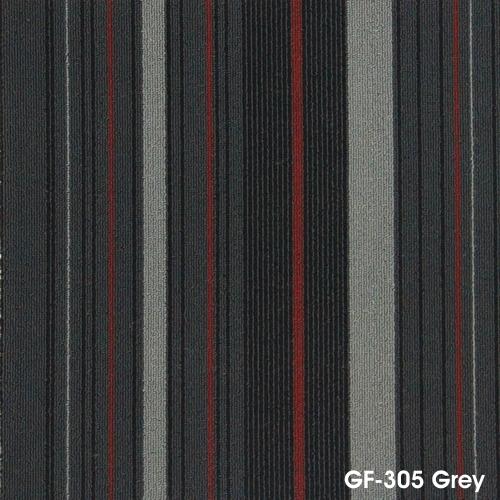 GF-305 GREY