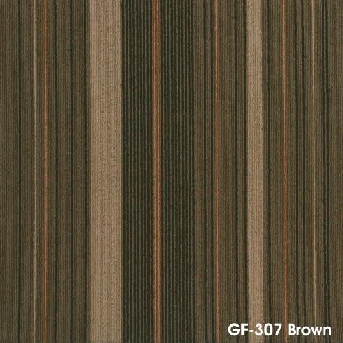 GF-307 BROWN