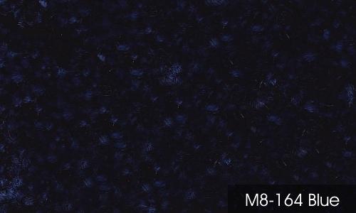 M8 164 BLUE