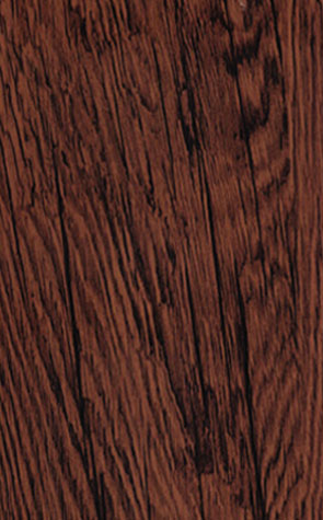 MV 3504 - Brazilian Walnut