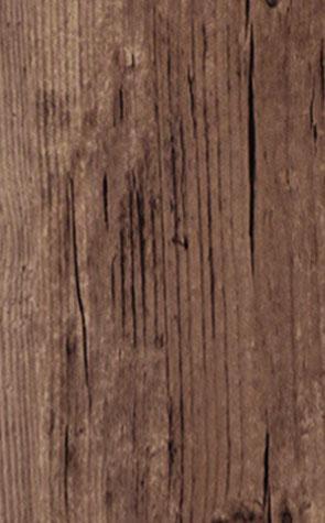 MV 3506 - Smoke Pine