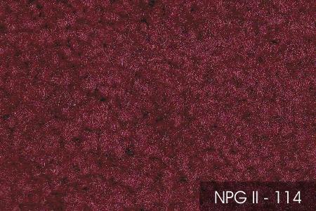 NPG II 114