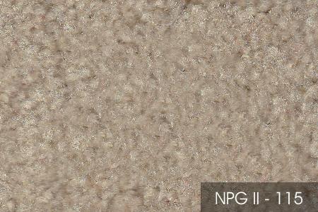 NPG II 115