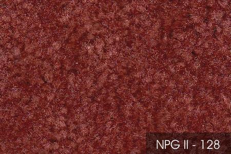 NPG II 128