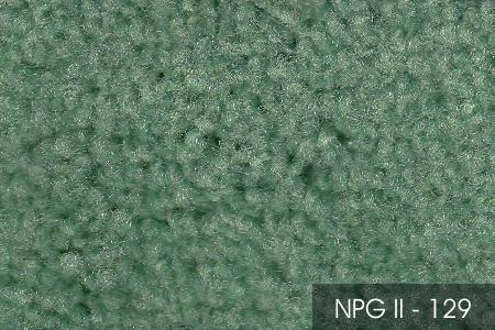NPG II 129