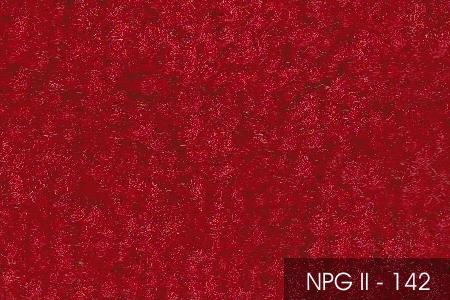 NPG II 142