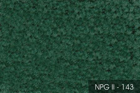 NPG II 143