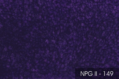 NPG II 149