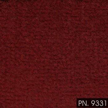 PN 9331
