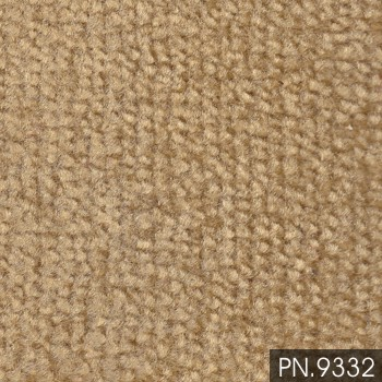 PN 9332