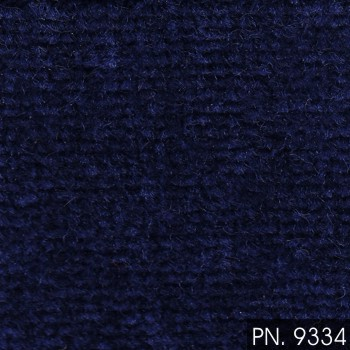 PN 9334