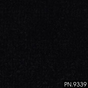 PN 9339