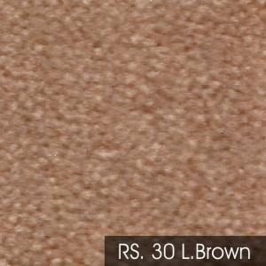 RS 30 Light Brown
