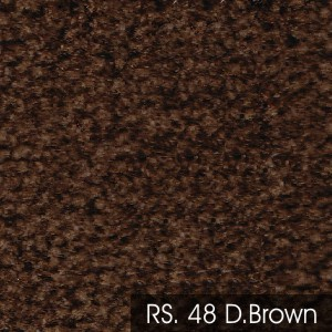 RS 48 Dark Brown