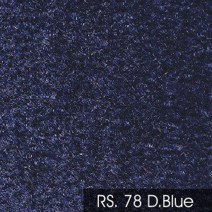 RS 78Dark Blue